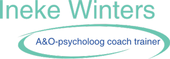 Ineke Winters | A&O-psycholoog coach trainer